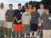 summer-golf-jpg